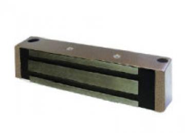 Электромагнитный замок vizit ML400