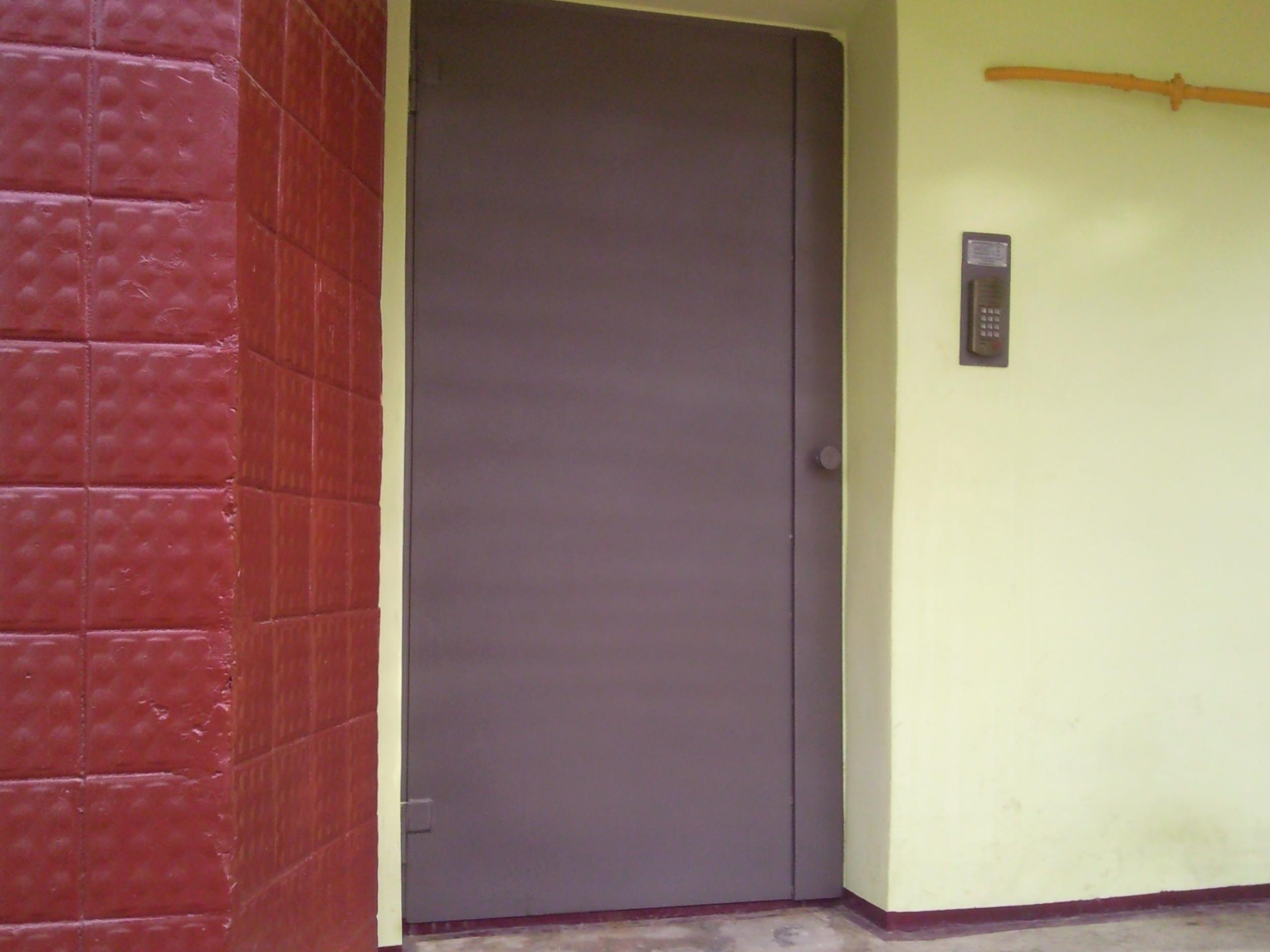 Без разрешения металические двери в донском тульской области очень удобная